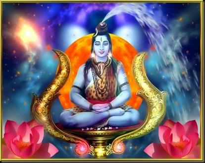 Shivaya14