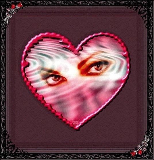 corazon-y-ojos